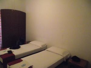 Milan Hostel