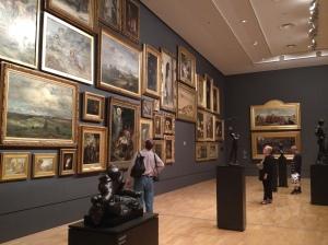 NGV Gallery