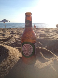 Coopers On The Beach