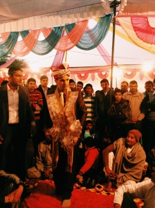 Jagdeep The Groom