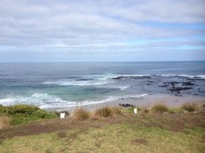 Phillip Island Surf Coast