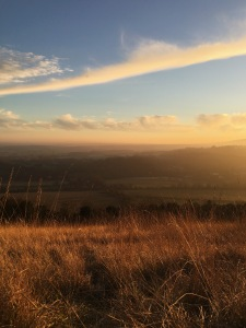 dusk-on-box-hill
