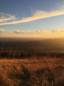 dusk-on-box-hill
