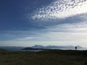looking-at-skye